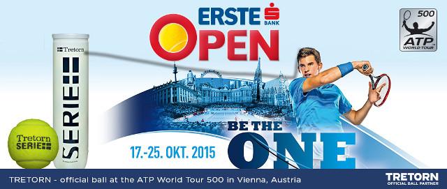 Erste Open 2015