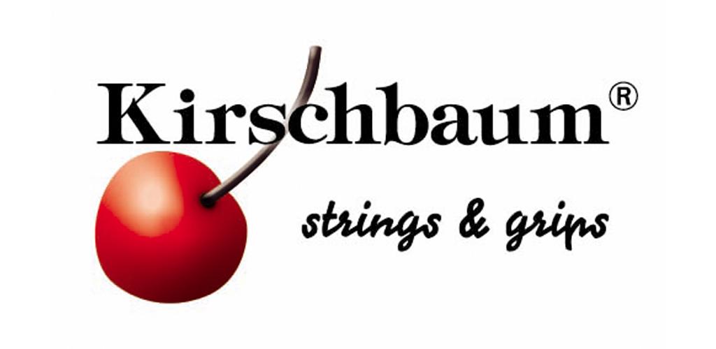 Kirschbaum-logo