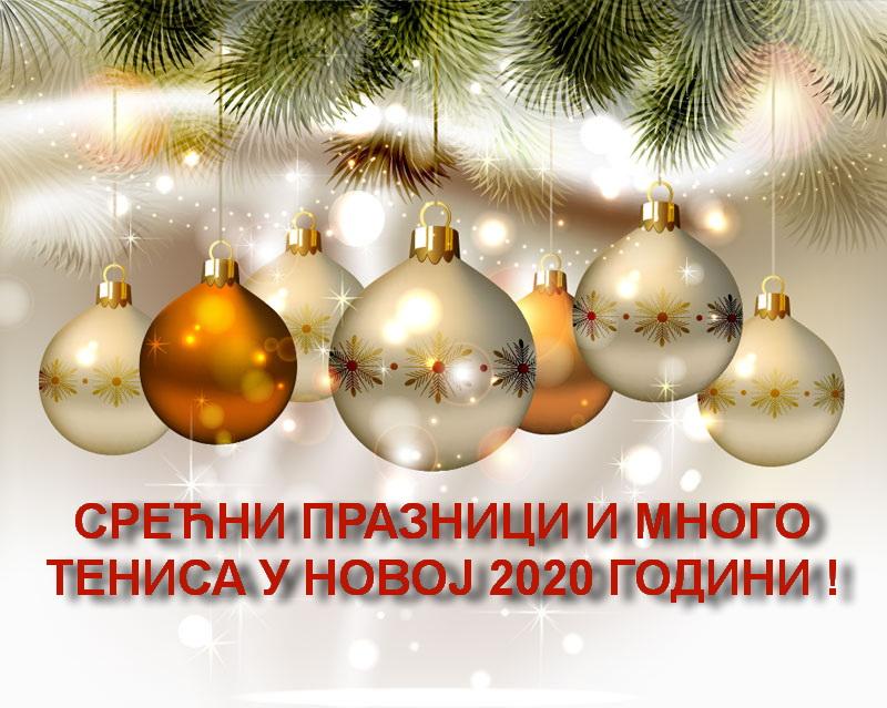 christmas-card-2020