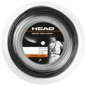 HEAD SONIC PRO EDGE reel