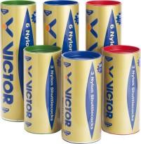VICTOR Nylon 2000