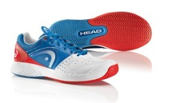 HEAD  Sprint Pro Clay Men