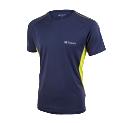 TRETORN Performance T-Shirt