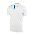 TRETORN Polo Shirt Men