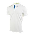 TRETORN Polo Shirt Men