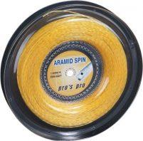 Aramid Spin 1.30