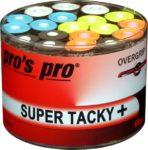 Super Tacky Plus x 60