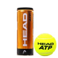HEAD ATP x 3 lopta
