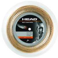 HEAD RIP CONTROL reel
