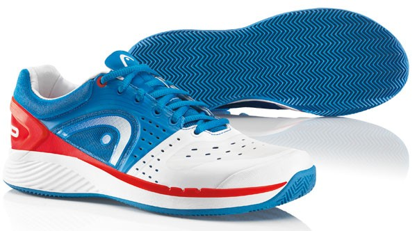 head-sprint-pro-clay-tennis-shoes-30