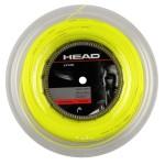 HEAD LYNX reel
