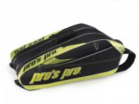 Pros Pro Thermobag Lime