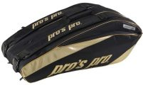 Pros Pro Thermobag Gold