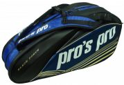 Pros Pro Black Force Thermobag