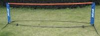 Mini tennis mreža