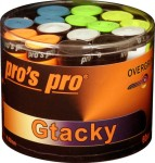 G TACKY mix x 60