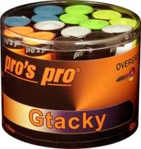 G TACKY x 60