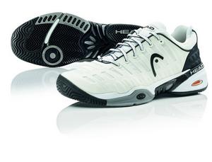 Speed Pro White