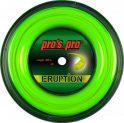 Pro`s Pro Eruption 1.24 200m