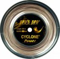 Pro`s Pro Cyclone Power 1.25 200m