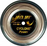 Pro`s Pro Cyclone Power 1.25 200m